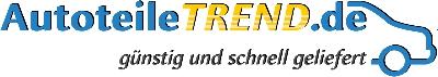 Autoteile Großhandel aus Magdeburg von AutoteileTREND