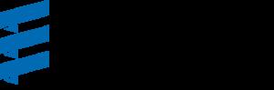 eberspaecher-logo