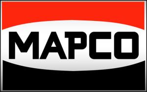 mapco-logo