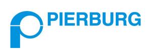 pierburg-logo