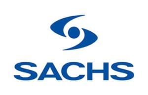 sachs_logo_489_0