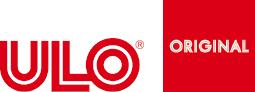 ulo-logo
