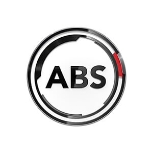 ABS All Brake Systems
